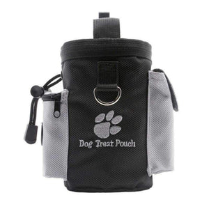 Rubio Rules | Accessories Bag | Dog Supplies