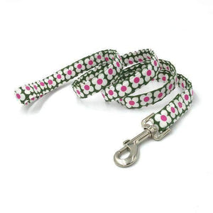 Rubio Rules | Clover Leash | Dog Supplies