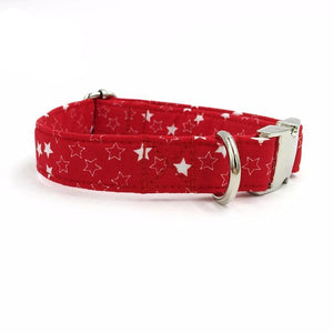 Little Star Collar