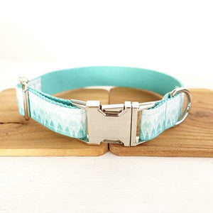 Mountain View Collar