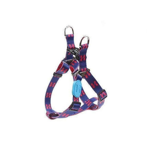 California Sunshine Harness Collection - Super H / L