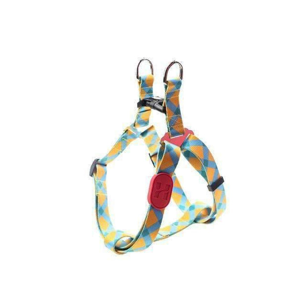 California Sunshine Harness Collection - Sunrise / L