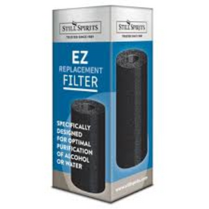 Still Spirits - Ezfilter Replacement Cartridge