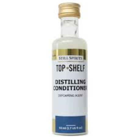 Still Spirits - Top Shelf Distilling Conditioner