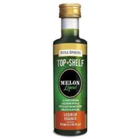 Top Shelf Liqueur Essence - Melon