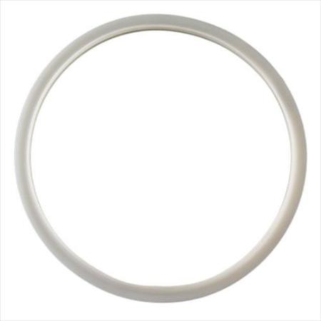 Air Still Rubber Ring Replacement Seal