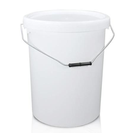 Basic Fermentation Bucket 23 Litre