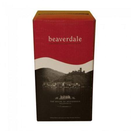 Beaverdale 6 Bottle Wine Kit - Rojo Tinto