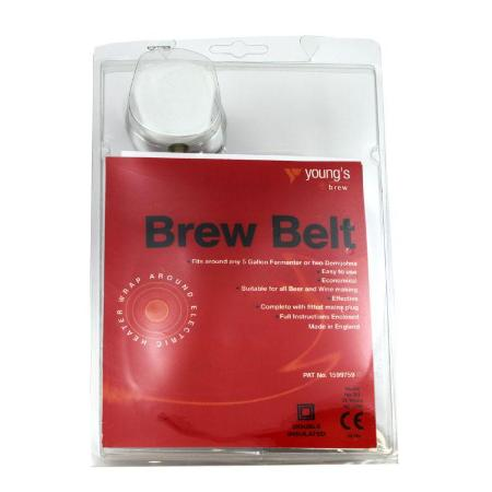 Brew Belt - Youngs