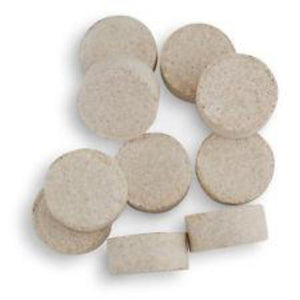 Britewort Tablets (Pack of 10)