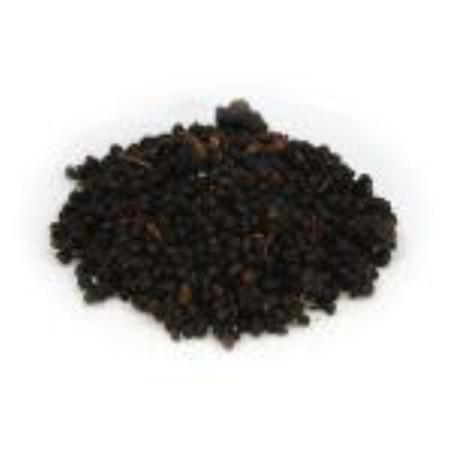 Elderberries - Dried 250g