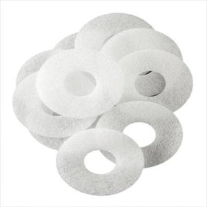 EZ Filter 40mm washer (10 pack)