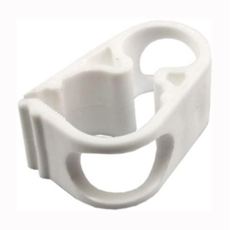 Flow Control Clip For Syphon Tube