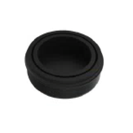 Grainfather - Filter Silicone Cap