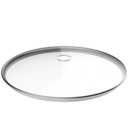 Grainfather - Tempered Glass Lid