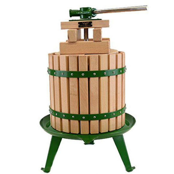 Fruit Press - 12ltr