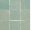 Bejemat / herringbone glazed terracotta tile (5x15cm) in up to 28 colours - custom made - Handmade Tiles // Margate