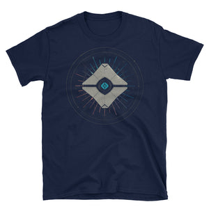 Destiny Ghost T-Shirt