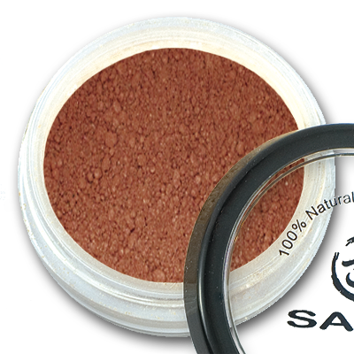 Image of Medium Bronze Body Shimmer