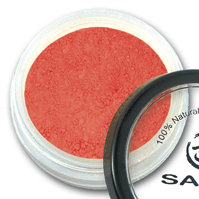 Image of Apricot Blusher
