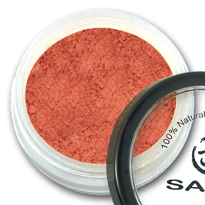 Image of Apricot Copper Blusher
