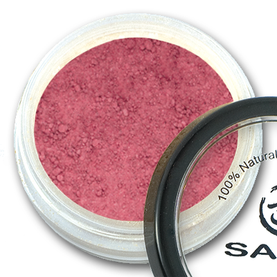 Image of Cherry Pink Blusher