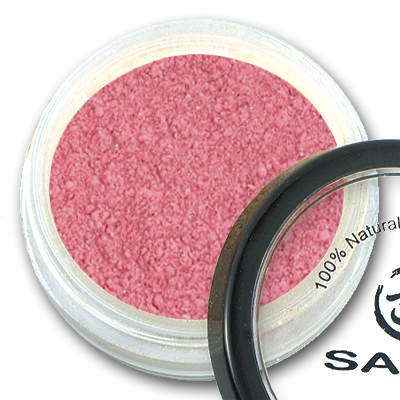 Image of Fresh Pink Blusher