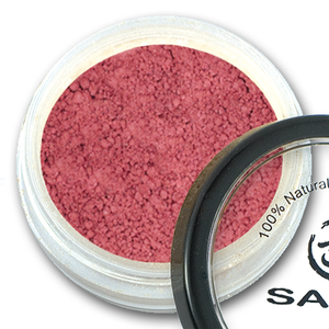Mineral Cheek Powder SPF 15