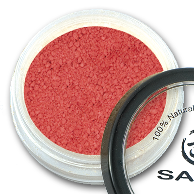Image of Rose Pink Blusher