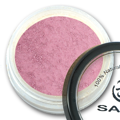 Image of Spring Pink Blusher