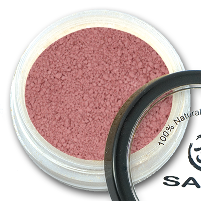 Image of Sweet Pink Blusher