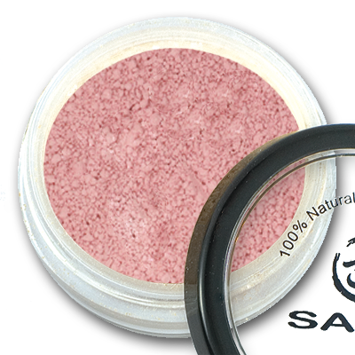 Best Mineral Cheek Powder