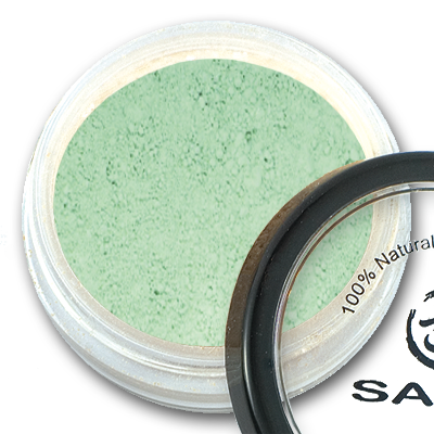 Buy Online Mineral Colour Corrector