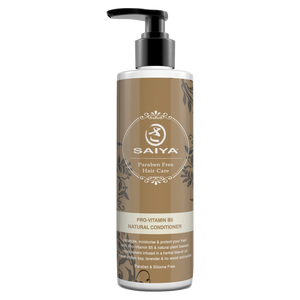 Pro-Vitmain B5 Natural Conditioner