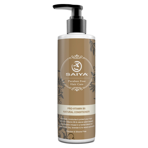 Image of Pro-Vitmain B5 Natural Conditioner