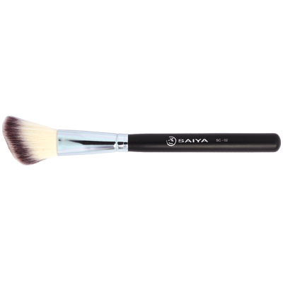 Super Soft Professional Cheek Brush