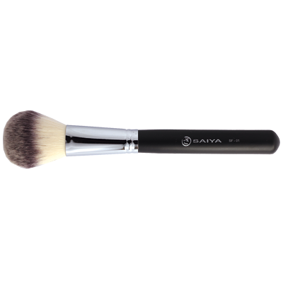 Super Soft Professional Foundation Brush