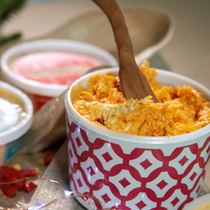 A Christmas Gift - Birdie's Pimento Cheese