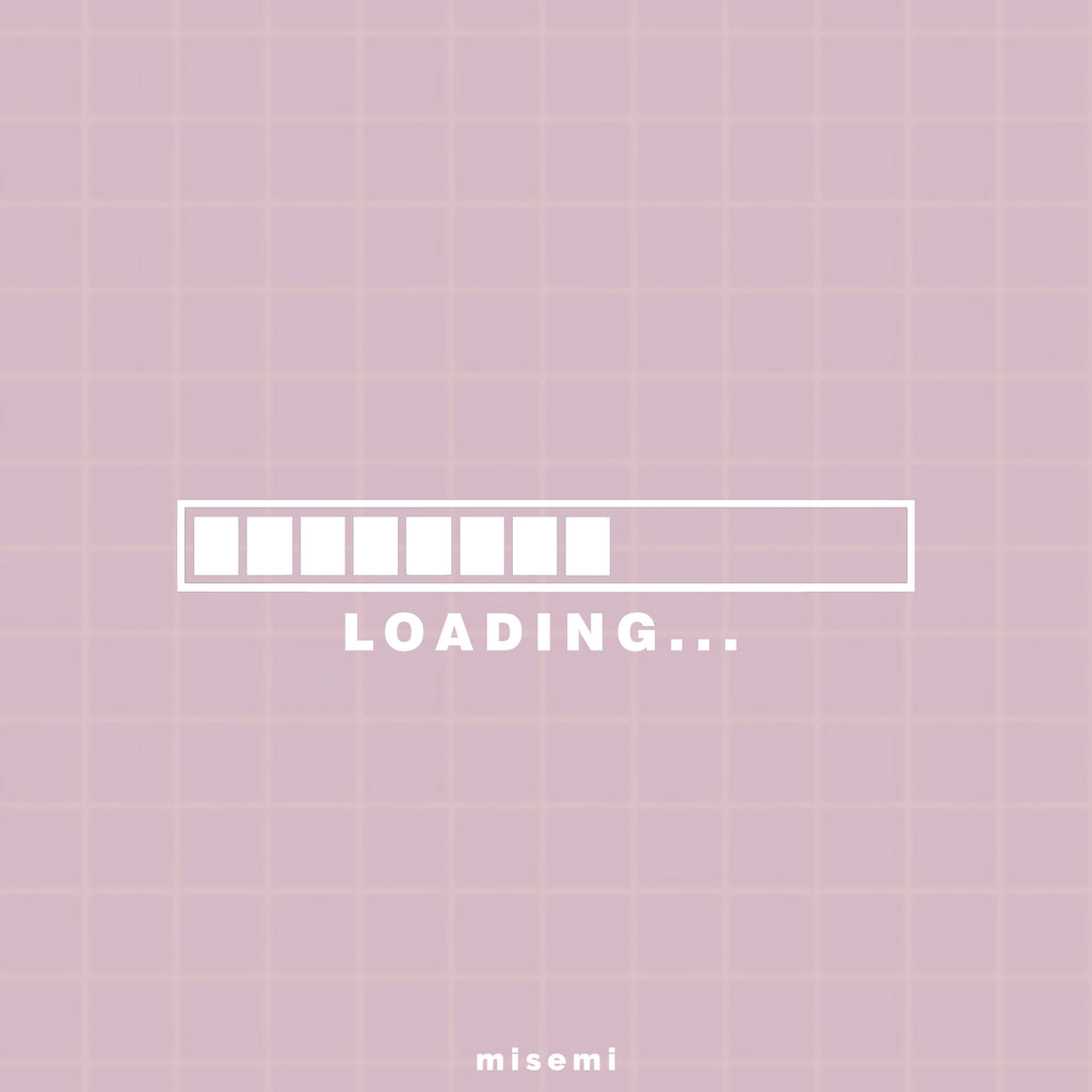 Loading Bar Buffering