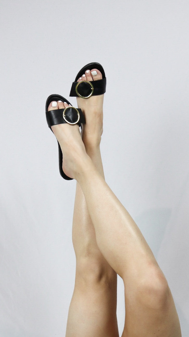 Better Together Sandal