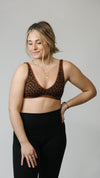 Not Your Average Bralette