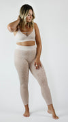 Bondi Beach Linen Pants