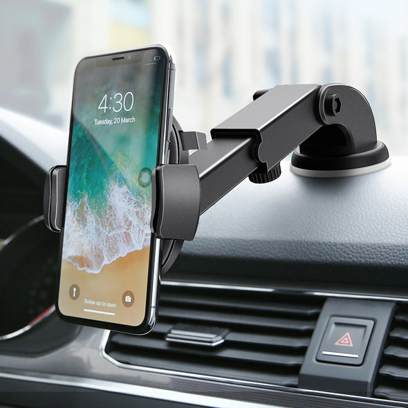 Car Mount Collection