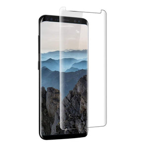 9H Tempered Glass for Samsung Galaxy S8