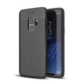 Avatar Case for Galaxy S9 / S9 Plus Black / Galaxy S9