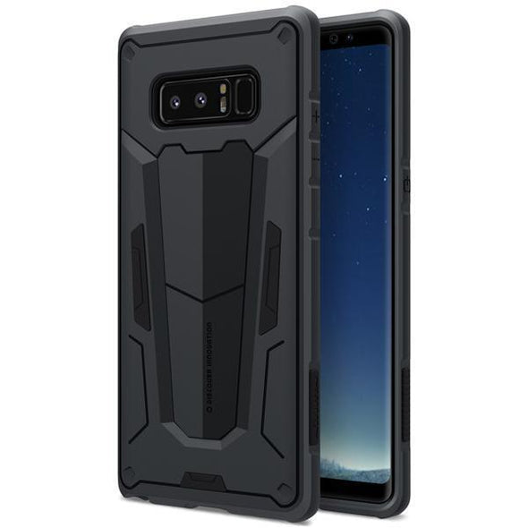 Defender Armor Case for Galaxy Black / Galaxy Note 8