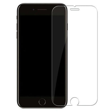 Tempered Glass for iPhone 7