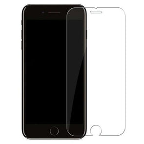 Tempered Glass for iPhone 8 Plus