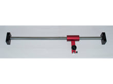 "Studio - 48"" Glass Cutter - With Board Mount Kit"