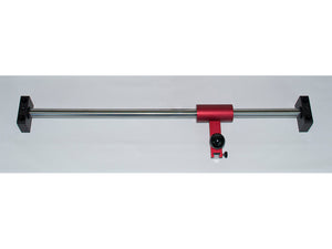 "Studio - 30"" Glass Cutter"